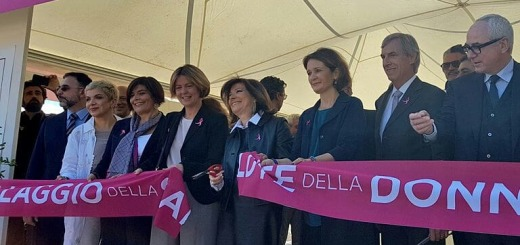 taglio-del-nastro-race-for-the-cure