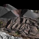 vista-prospettica-3d-campo-lavico-etna-ingv