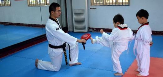 bambini-sport-karate