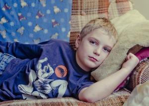 bambino-divano