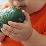 bambino-obesita-cibo