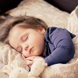 bambino-sonno