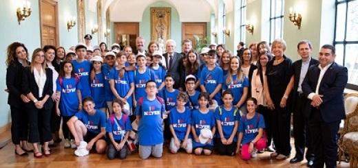 delegazione-bambini-meyer-al-quirinale-2018