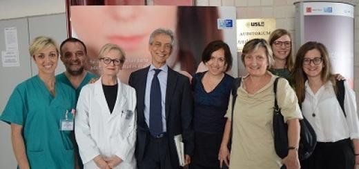 delegazione-francese-diabete-san-donato-arezzo-2018