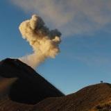 eruzione-volcan-de-fuego-gennaio-2012-ingv