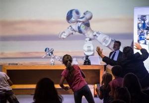 festival-robotica-pisa
