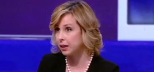 giulia-grillo-ministro-della-salute