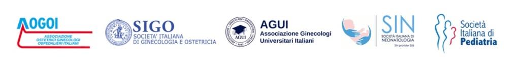 loghi-aogoi-sigo-agui-sin-sip