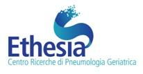 logo-centro-ethesia