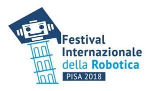 logo-festival-internazionale-robotica-pisa-2018