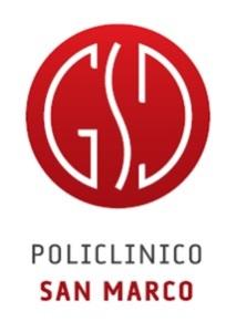 logo-policlinico-san-marco-gsd