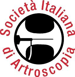 logo-sia-societa-italiana-artroscopia