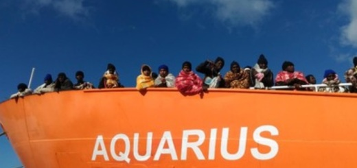 migranti-aquarius