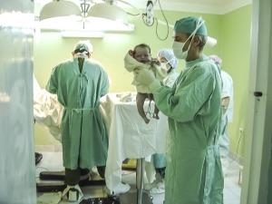 neonato-ospedale