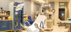 nuovo-blocco-operatorio-parto-ospedale-maria-vittoria-torino
