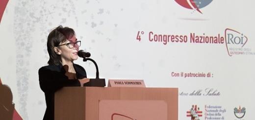 paola-scioamchen-congresso-roi-2018