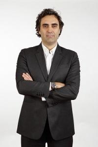 prof-andrea-alimonti