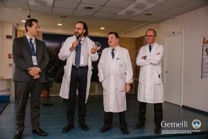 gastrourgenze-2018-policlinico-gemelli
