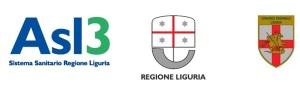 loghi-asl3-liguria-gdf-genova
