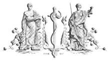 logo-simla-societa-italiana-medicina-legale-e-assicurazioni