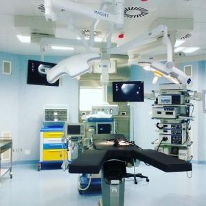 nuova-piastra-endoscopica-policlinico-federico-ii-napoli
