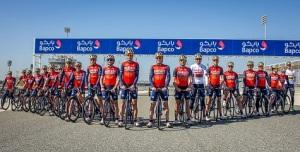team-bahrain-merida