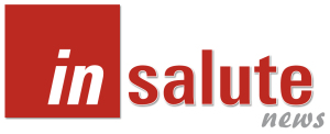 logo insalutenews