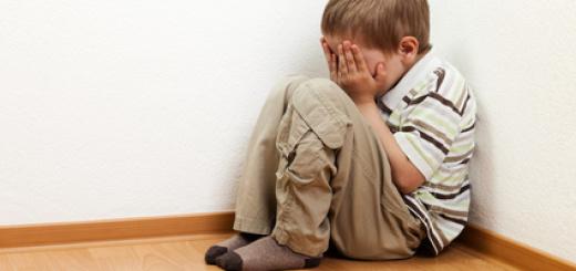 bambino-violenza-abuso-autismo