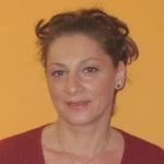 Lucia Giaccio