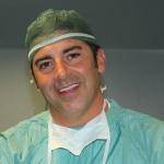 Riccardo Giannella