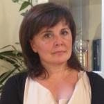 Tina Iannella