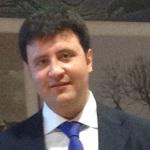 Vincenzo Di Lauro