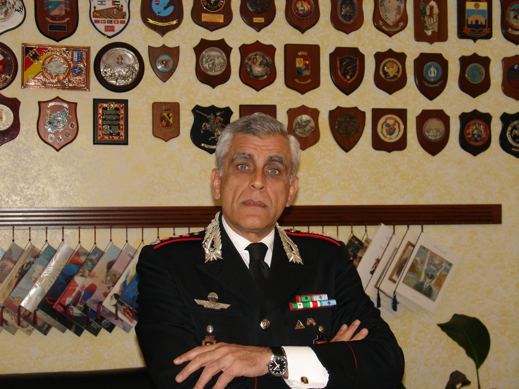 Col. Carideo_1