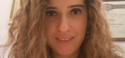 Eliana Soreca_3