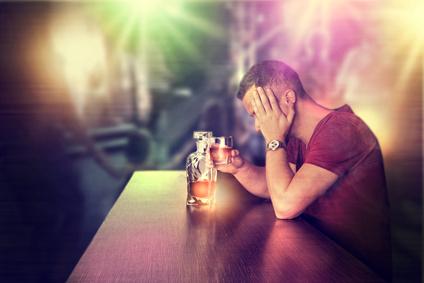 alcolismo-depressione