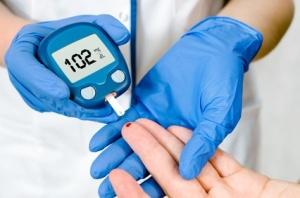diabete-e-glicemia