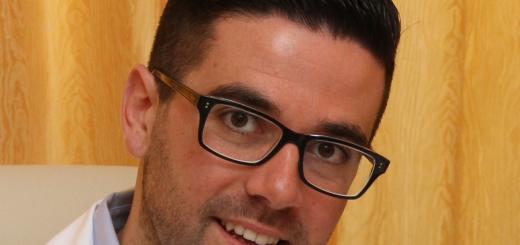 Maurizio Melorio