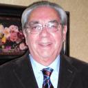 Vincenzo Guadagnino