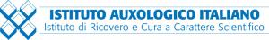 logo-istituto-auxologico-italiano