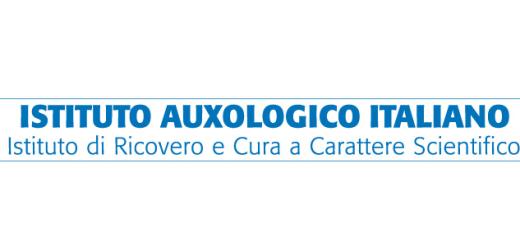 logo Istituto Auxologico Italiano_bis