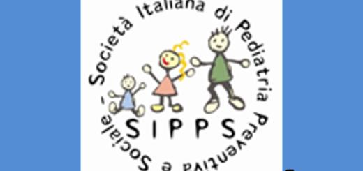 logo SIPPS_def