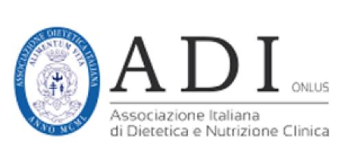 ADI_home
