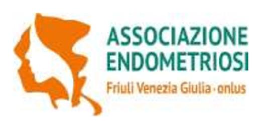 logo-associazione-endometriosi-friuli-venezia-giulia