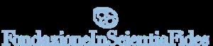 Fondazione InScientiaFides