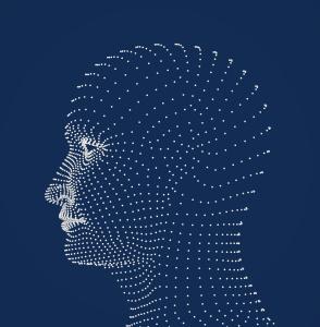 testa-cranio-profilo