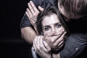 stalking-violenza-donna