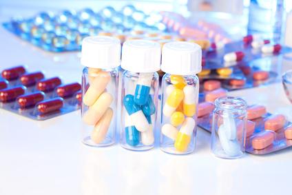 antibiotici-pillole-farmaci