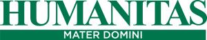 logo-humanitas-mater-domini