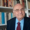 Pietro Santoianni
