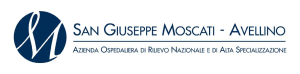 logo-san-giuseppe-moscati-avellino
